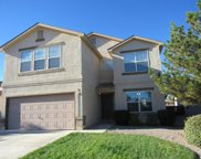 705 Valley Meadows Drive NE, Rio Rancho image