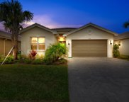 11858 SW Jasper Lake Way, Port Saint Lucie image