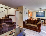 13566 Olivebrook Court, Westminster image