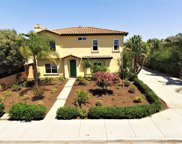 817 Florida St, Imperial Beach image