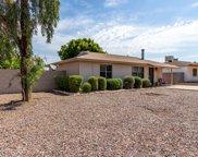 926 W Estes Way, Phoenix image