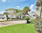 1118 W Beach Blvd Unit 13, Gulf Shores image