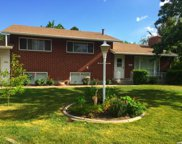 1711 E Village Green  S, Cottonwood Heights image