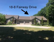 18-8 Fairway Drive, Holderness image