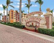 450 Bayfront Pl Unit 4309, Naples image