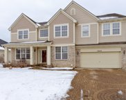 36453 North Yew Tree Drive, Lake Villa image