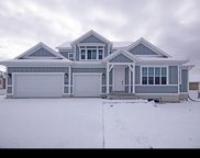 1433 W Stayner Dr, Farmington image