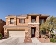 7104 DIVING PETRELS Place, North Las Vegas image
