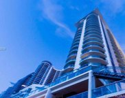 17315 Collins Ave Unit #2406, Sunny Isles Beach image
