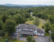185 Irving Drive, Weare image