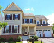 10860 CATLETTS STATION COURT, Bristow image