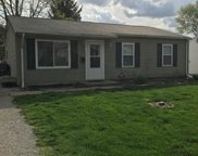 195 Sunset S Drive, Johnstown image