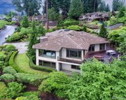 9415 NE 27th St, Clyde Hill image