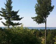 5870 Lodgepole, Harbor Springs image