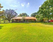 675 County Road 243, Hico image