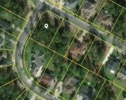 Lot 446 Timmerman Rd., Myrtle Beach image