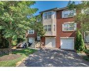 301 Dylan Drive, Lansdale image