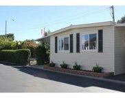 600 E Weddell Dr 10, Sunnyvale image