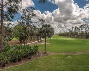 40 Cypress View Dr, Naples image