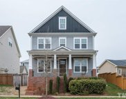 132 Jewell Drive, Chapel Hill image