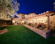 7925 Entrada De Luz East, Rancho Bernardo/4S Ranch/Santaluz/Crosby Estates image