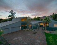 3531 E Modoc Court, Phoenix image