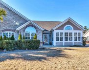 328 Arlington Circle Unit 328, Murrells Inlet image