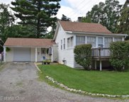 3918 CARRICK, West Bloomfield Twp image
