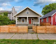 929 NW 51st St, Seattle image