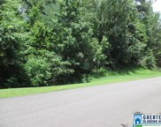 7441 Ashland Ln Unit Lot 24, Vestavia Hills image