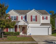 6719 Harter Court, Raleigh image
