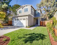 438 Farley St, Mountain View image