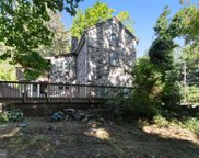 1399 Baltimore Pike, Chadds Ford image