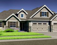 60869 SW Headwaters, Bend, OR image