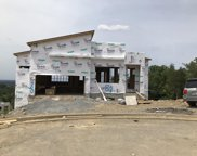 1761 Boxwood Dr~LOT 80, Nashville image