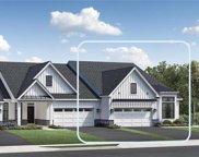 6901 Cedar, East Allen Township image