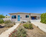 362 Elm Ave, Imperial Beach image