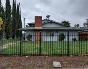 22913 Allies Place, Moreno Valley image