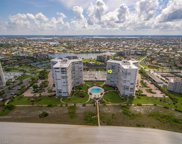 260 Seaview Ct Unit 1201, Marco Island image