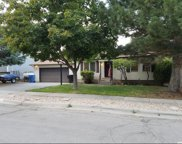 5746 W Middlewood Ave S, Salt Lake City image