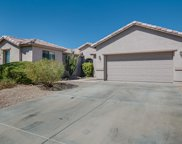 1534 E Locust Place, Chandler image