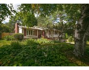 2545 Winfield Avenue, Golden Valley image