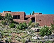 1047 Red Oaks Loop NE, Albuquerque image