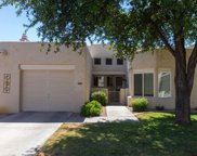 17182 N Zuni Trail, Surprise image