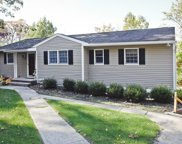 65 KITCHELL RD, Denville Twp. image