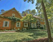 2631  Cross Country Road, Charlotte image