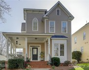 3322 Colonel Springs  Way, Fort Mill image