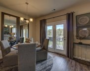 770 Prominence Rd  #79, Columbia image