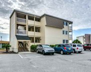 9620 Shore Drive Unit 203, Myrtle Beach image