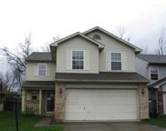 7618 Misty Meadow  Drive, Indianapolis image